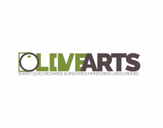 OLIVEARTS kick-off meeting